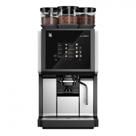 """Ekspres do kawy WMF """"1500 S Classic"""""""