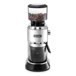 "Coffee grinder De'Longhi ""Dedica KG 520.M"""