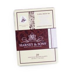 "Tee Harney & Sons ""Dragon Pearl Jasmine"""