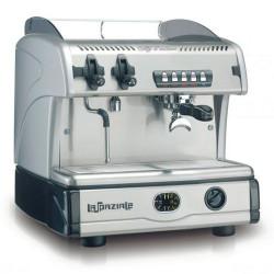 """Ekspres do kawy La Spaziale """"S5 EK"""", jednogrupowy"""