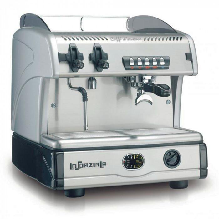 "Coffee machine La Spaziale ""S5 EK"" one group"