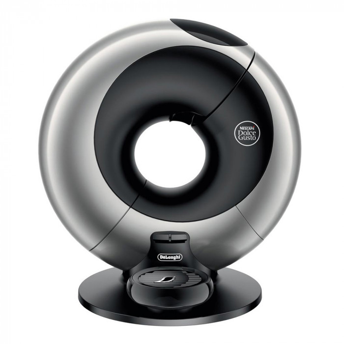 "Kavos aparatas NESCAFÉ® Dolce Gusto® ""Eclipse EDG 736.S"""