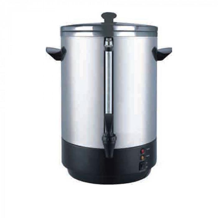 "Perkolator do kawy ""FT-150"""