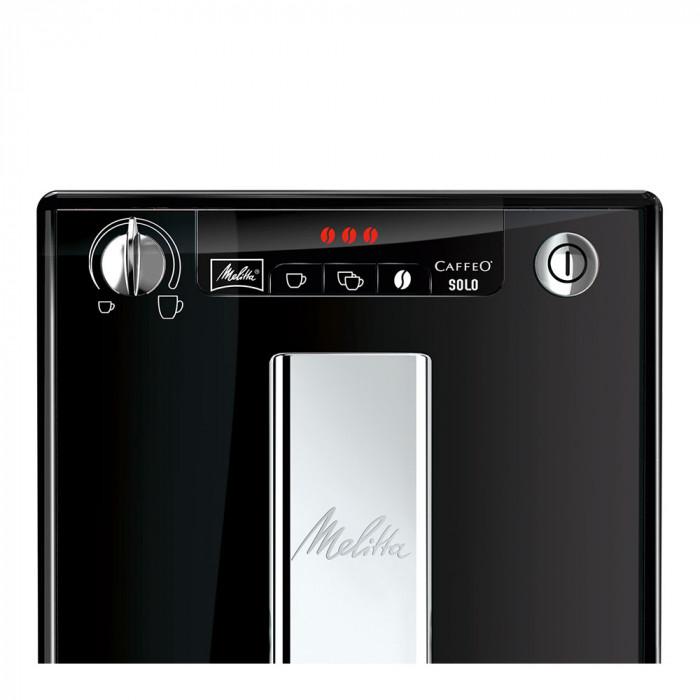 """Kavos aparatas Melitta """"E950-101 Solo"""""""