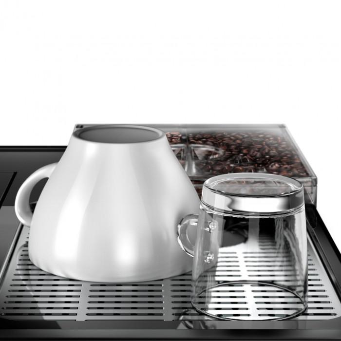 "Kafijas automāts Melitta ""Caffeo CI E970-101"""