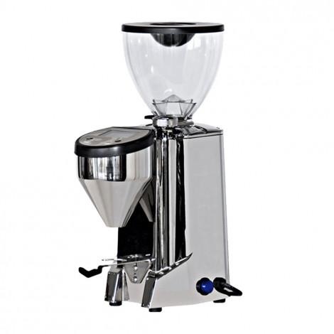 "Kohviveski Rocket Espresso ""Fausto Polished"""