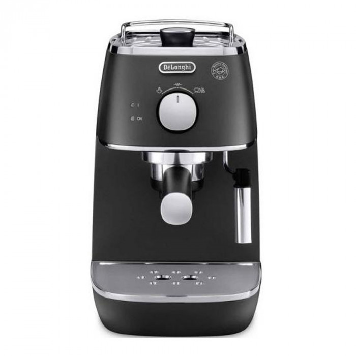 "Coffee machine De'Longhi ""Distinta ECI 341.BK"""