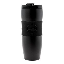 """Thermo cup Wilfa """"WST-350"""", 350 ml"""