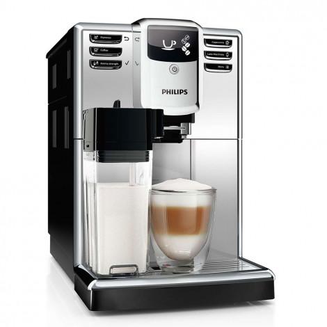 "Ekspres do kawy Philips ""Series 5000 OTC EP5363/10"""