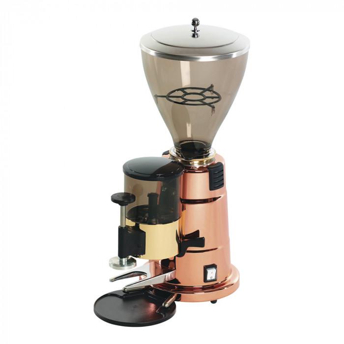 """Młynek do kawy Elektra """"MXR"""""""