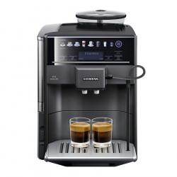 "Kohvimasin Siemens ""TE603209RW"""