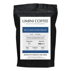 """Coffee beans Limini Coffee """"Blue Mountain Blend"""", 1 kg"""