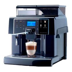 "Coffee machine Saeco ""Aulika Evo Focus"""