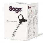 """Preparat do czyszczenia dyszy parowej Sage """"SES006"""""""
