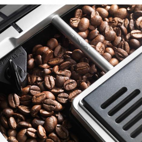 "Kaffeemaschine DeLonghi ""ECAM 22.110.B"""