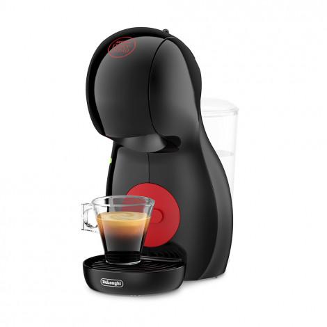 "Kaffeemaschine De'Longhi ""Piccolo XS EDG210.B"""