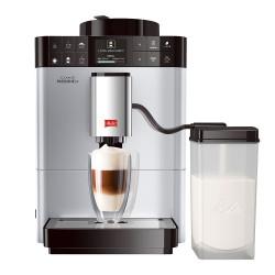 """Coffee machine Melitta """"F53/1-101 Passione OT"""""""