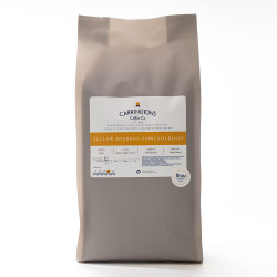 "Coffee beans Carringtons Coffee Co. ""Brazil Yellow Bourbon Espresso"", 1 kg"