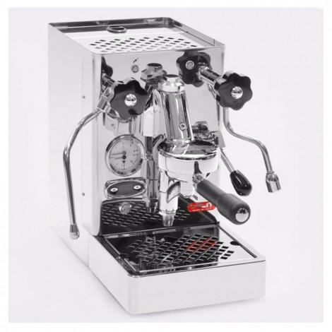 "Ekspres do kawy ""Lelit Mara PL62T"""
