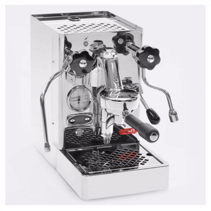 """Profesjonalny ciśnieniowy ekspres do kawy LELIT """"Mara PL62T"""""""