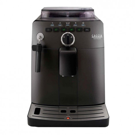 """Kaffeemaschine Gaggia """"Naviglio HD8749/01"""""""