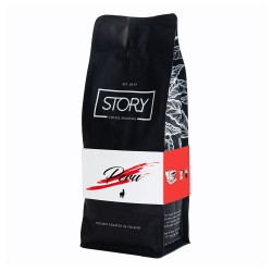 "Kawa ziarnista Story Coffee ""Peru"", 1 kg"