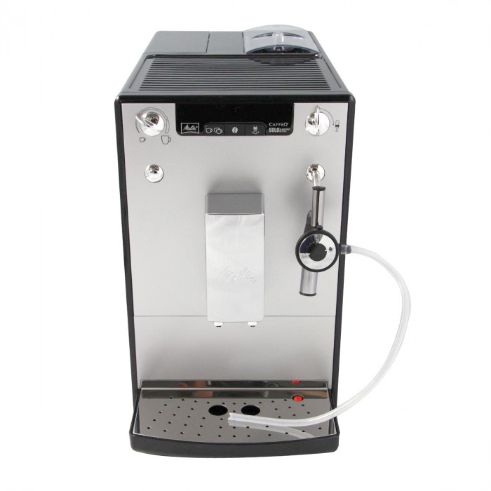 "Coffee machine Melitta ""E957-103 Solo Perfect Milk"""