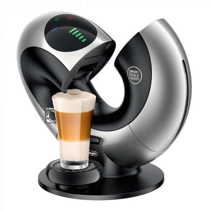 "Coffee machine NESCAFÉ® Dolce Gusto® ""Eclipse EDG 736.S"""