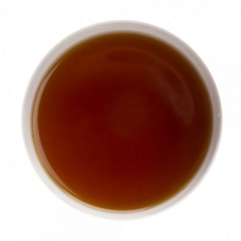 "Juodoji arbata Dammann Frères ""Darjeeling G.F.O.P."", 100 g"