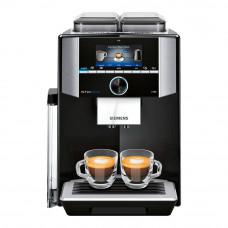 """Koffiezetapparaat Siemens """"TI9573X9RW"""""""