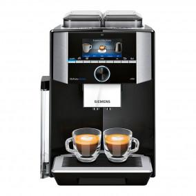 """Kaffeemaschine Siemens """"TI9573X9RW"""""""