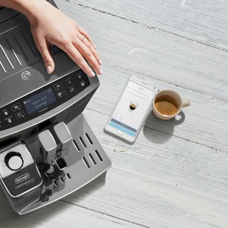 "Koffiezetapparaat Delonghi ""Primadonna S Evo ECAM 510.55.M"""