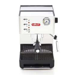 """Traditsiooniline espressomasin LELIT """"Anna EM"""" NÄIDIS"""