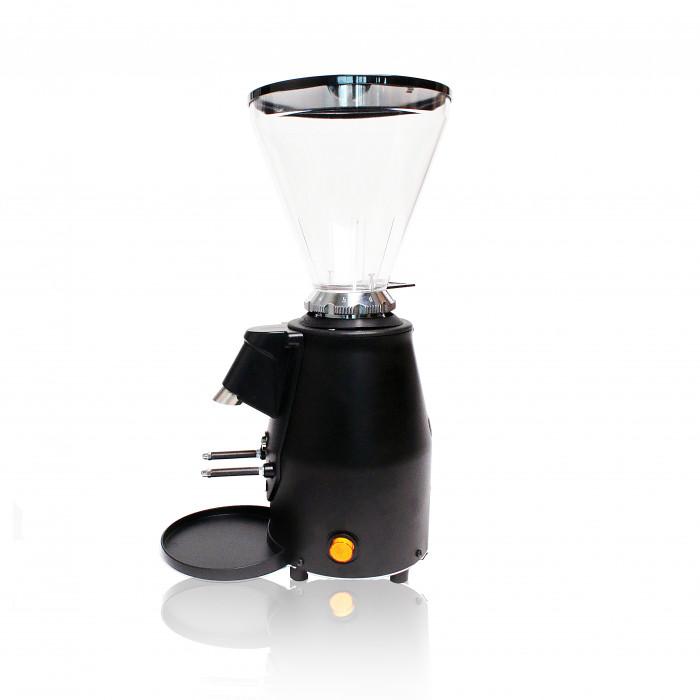 """Kafijas dzirnaviņas Magister """"MMD8"""""""