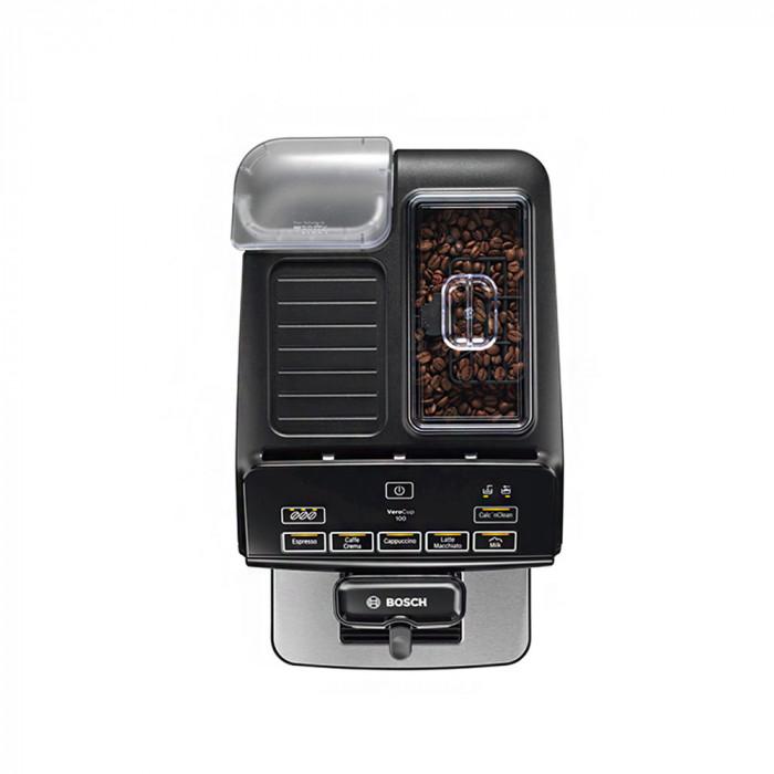 """Kavos aparatas Bosch """"TIS30129RW"""""""