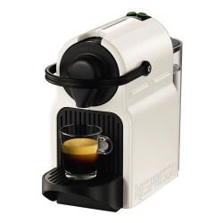 """Kohvimasin Nespresso """"Inissia White"""""""
