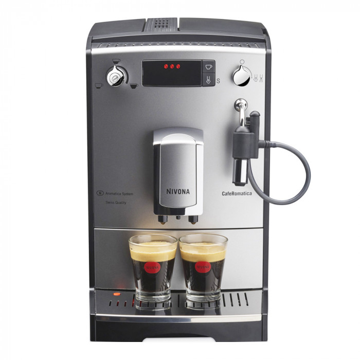 "Coffee machine Nivona ""NICR 530"""
