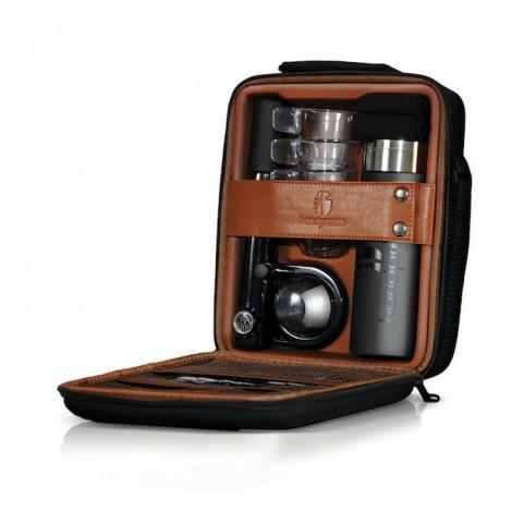 "Handpresso ""Pump"" lagaminėlis"