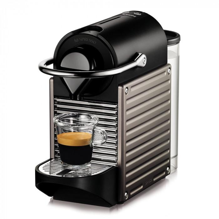 "Coffee machine Krups ""XN300540 Pixie"""