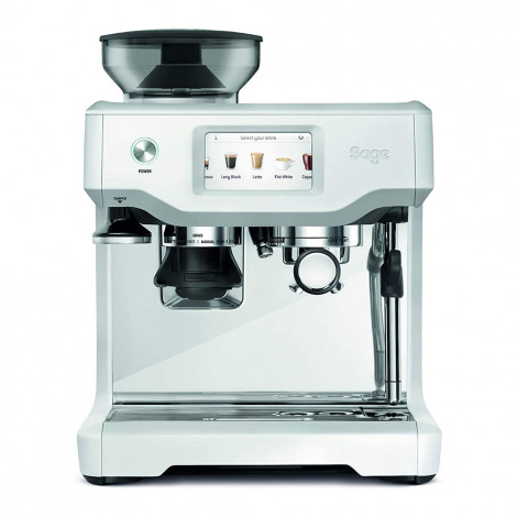"""Koffiezetapparaat Sage """"the Barista Touch SES880SST"""""""