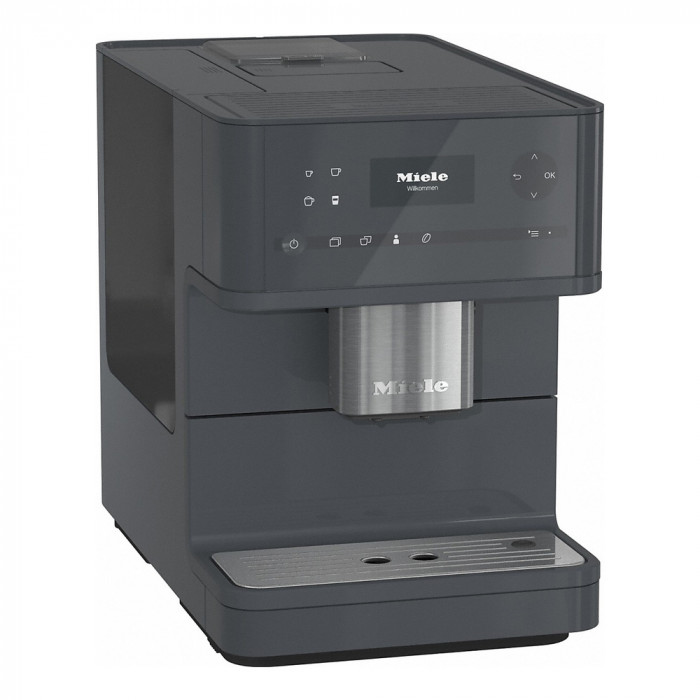 "Coffee machine Miele ""CM6150"""