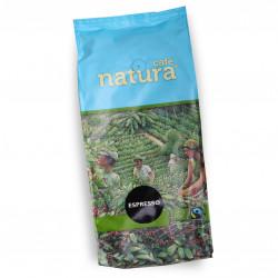 "Kawa ziarnista Café Natura ""Espresso"", 1 kg"