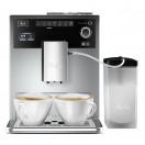 """Coffee machine Melitta """"Caffeo CI E970-101"""""""