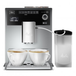 "Coffee machine Melitta ""Caffeo CI E970-101"""