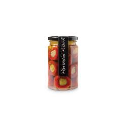 """Pipari ar siera pildījumu """"Casina Rossa"""", 280 g"""