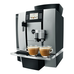 "Coffee machine JURA ""GIGA X3"""