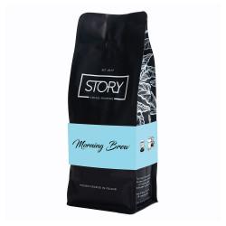 "Kawa ziarnista Story Coffee ""Morning Brew"", 1 kg"