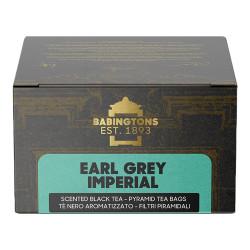 "Tee Babingtons ""Earl Grey Imperial"", 18 tk."