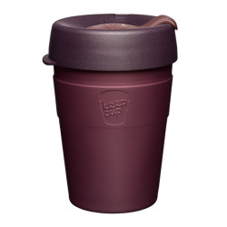 "Thermal cup KeepCup ""Alder"", 340 ml"