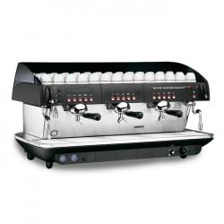 """Tradicionālais espresso kafijas automāts """"Faema E91 Ambassador SE"""""""